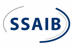 SSAIB Certification for Security Service Providers