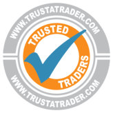 Trust-A-Trader Certified