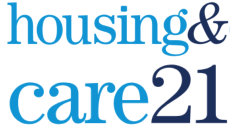 Housing and Care 21